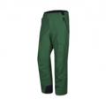 Παντελόνι Σκι Icepeak Men's ski trousers Karri