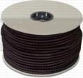 Λάστιχο Bungee Type 1 Elastics, 10 kg, meterware
