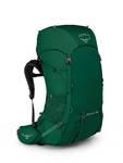 Σακίδιο Ορειβασίας Men's Backpacking Osprey Rook 65 Mallard Green