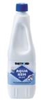 Χημικό Υγρό Aqua Kem Blue 2L