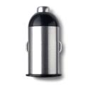 USB Φορτιστής Αυτοκινήτου Motormonkey V2
