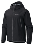 Marmot Αδιάβροχο Nano AS Jacket Black