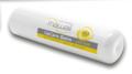 Αντιλιακό χειλιών LipCare Balm SPF 30 – 4,8gr