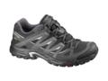 Παπούτσι τρεξίματος Salomon Outdoor Eskape GTX Black 328108