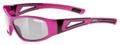 Γυαλία Uvex sportstyle 509 - Pink - litemirror silver (S3)