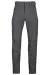 Παντελόνι Marmot Softshell Scree Pant Slate Grey