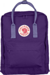 Σακίδιο Kanken Purple - Violet