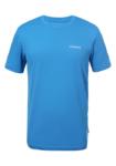 Ανδρικό T-shirt Icepeak Revald Turquoise