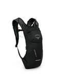 Σακίδιο Osprey Katari 3 Black