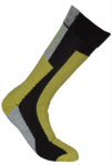 Κάλτσες Ski Touring Milo Mozz