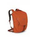 Σακίδιο Osprey Flap Jack Pack