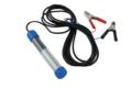 Βυθιζόμενο φωτιστικό αλιείας LED 12V Λευκό