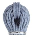 Σχοινί στατικό Beal Access 10.5 mm Unicore με το μέτρο