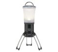 Λάμπα Μπαταρίας Black Diamond Apollo 200 Lantern