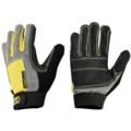 Γάντια Kong Full Gloves