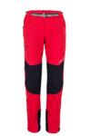 Milo Παντελόνι Men's Tacul Red