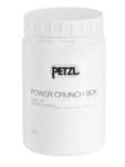 Κύβος μαγνησίας Petzl Power Crunch Box