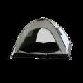 Camping Plus Vega 5P Tent