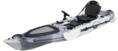 Sea Kayak RTM Abaco 3.60 Premium Grey Storm