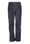 Rab Αδιάβροχο παντελόνι Xiom Pants