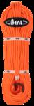 Σχοινί Canyoning Beal Pro Canyon 10,3mm - 60 m