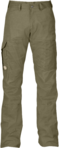 Fjall Raven Παντελόνι Karl Trousers Light Khaki (236)