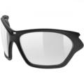 Uvex optical insert sportstyle 705 - 705 v