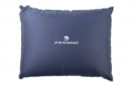 Μαξιλάρι Ferrino Self-inflating Pillow