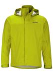 Ανδρικό αδιάβροχο Jacket Marmot PreCip Citronelle