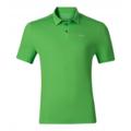 Odlo Peter Polo T-shirt Green