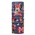 Buff® Child original - Minnie High School Denim - 113270