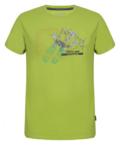 Μπλούζες - T-Shirts