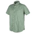 Ανδρικό πουκάμισο SS CMP Stretch Shirt