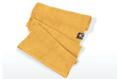 Πετσέτα παραλίας Terra Nation Manava Moe Κίτρινη