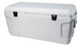Ψυγείο Igloo Contour 120(114L) Άσπρο