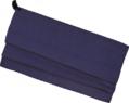 Πετσέτα Ferrino X-lite towel S (25x35 cm)