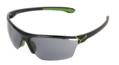 Γυαλιά Ηλίου Cebe Sunglasses Cinetik shiny black