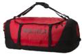 Duffle bag Marmot Extra Large