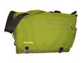 Bouldering bag