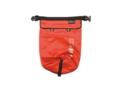 Peak UK Roll-Up Dry Bag 5L
