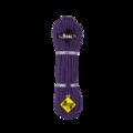 Σχοινί Αναρρίχησης Beal Wall Master VI 10.5mm Unicore 30m Violet