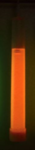 Χημικό Φως Outdoorway πορτοκαλί