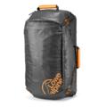 Σακίδιο Lowe Alpine AT Kit Bag 40 Anthracite - Tangerine