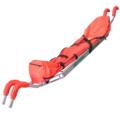 Φορείο διάσωσης Lecco Stretcher