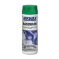 Καθαριστικό θερμοεσώρουχων Nikwax Basewash 300ml