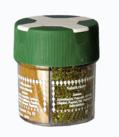 Θήκη μπαχαρικών Mixed Spices 4 in 1