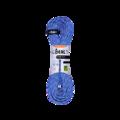 Σχοινί αναρρίχησης Beal Flyer II 10,2mm Dry Cover - 70m Blue