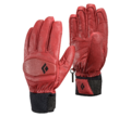 Γάντια Ski/Snowborad Black Diamond Spark Gloves