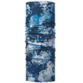 Buff® Original - Slim Fit Winter Garden Blue - 115220.707