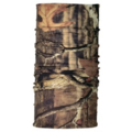 Buff® Mossy OAK High UV - Break Up Infinity - 100546